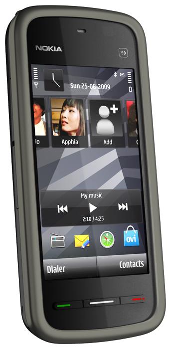 Мобильные телефоны в Запорожье Acer, Apple